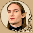 LARP Ears -short elven ears